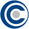 Claus Roppel Logo