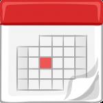 calendar-23684_640