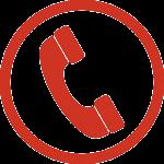 telephone-304080_640