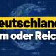 Deutschland: Arm oder Reich?
